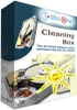 1-abc.net - Cleaning Box