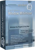Actual Tools - Actual Window Minimizer