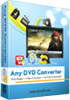 AnvSoft - Any DVD Converter Pro