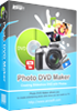 AnvSoft - Photo DVD Maker Pro