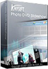 AnvSoft - Photo DVD Slideshow Professional