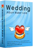 AnvSoft - Wedding Album Maker Gold