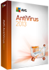 AVG Technologies - AVG AntiVirus 2013