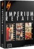 E-Novations - Emperium Retail Point Of Sale - EPoS