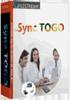FileStream - Sync TOGO™