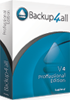 Softland - Backup4all Professional