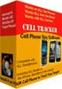 WebLoaded Solutions - Cell Tracker 2013