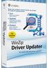 WinZip - WinZip Driver Updater