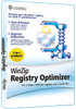 WinZip - WinZip Registry Optimizer