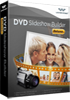 Wondershare Software - DVD Slideshow Builder Deluxe