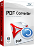 Wondershare Software - PDF Converter