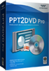 Wondershare Software - PPT to DVD Converter Pro