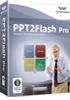 PPT to Flash Converter Pro
