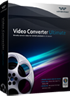 Wondershare Software - Video Converter Ultimate